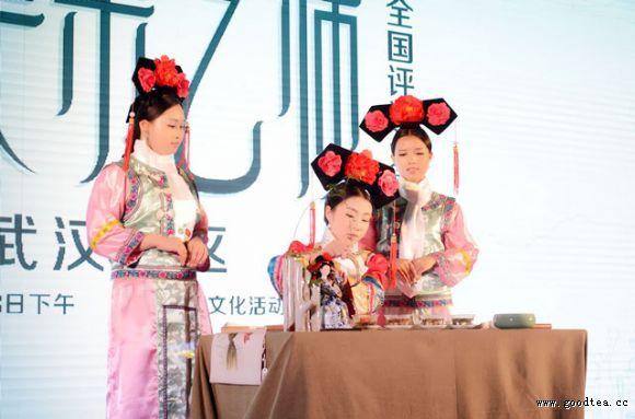 从武汉,济南到重庆